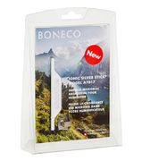 Boneco (Air-O-Swiss) Ionic Silver Stick