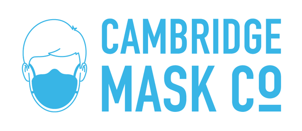 Cambridge Mask Co.